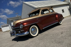 1948_Plymouth_JE_2019-06-13.0045