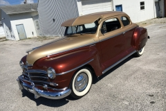 1948_Plymouth_JE_2019-06-13.0046