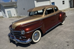 1948_Plymouth_JE_2019-06-13.0047
