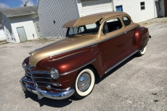 1948_Plymouth_JE_2019-06-13.0048