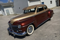 1948_Plymouth_JE_2019-06-13.0049