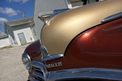1948_Plymouth_JE_2019-06-13.0050