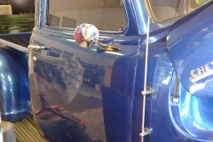 1949_Chevy_PU_08-04-14_0010