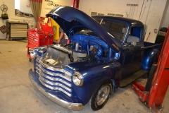 1949_Chevy_PU_08-04-14_0014