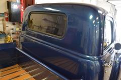 1949_Chevy_PU_08-04-14_0021