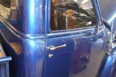 1949_Chevy_PU_08-04-14_0023