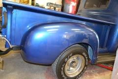 1949_Chevy_PU_08-04-14_0025