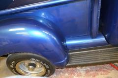 1949_Chevy_PU_08-04-14_0026