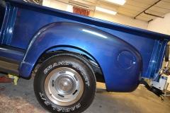 1949_Chevy_PU_08-04-14_0035