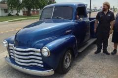 1949_Chevy_PU_08-06-14_0042