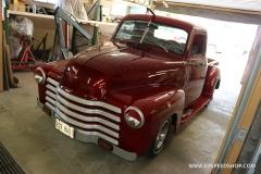 1950_Chevrolet_Pickup_DD_2019-09-09.0001