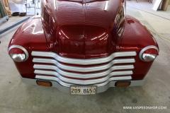 1950_Chevrolet_Pickup_DD_2019-09-09.0002