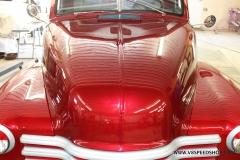 1950_Chevrolet_Pickup_DD_2019-09-09.0003
