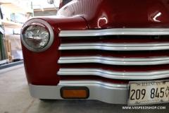 1950_Chevrolet_Pickup_DD_2019-09-09.0004