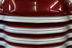 1950_Chevrolet_Pickup_DD_2019-09-09.0006