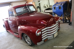 1950_Chevrolet_Pickup_DD_2019-09-09.0009