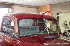 1950_Chevrolet_Pickup_DD_2019-09-09.0010