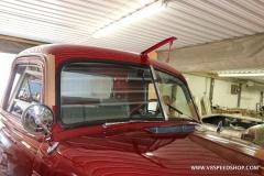 1950_Chevrolet_Pickup_DD_2019-09-09.0012