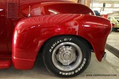 1950_Chevrolet_Pickup_DD_2019-09-09.0013