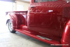 1950_Chevrolet_Pickup_DD_2019-09-09.0014