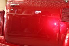 1950_Chevrolet_Pickup_DD_2019-09-09.0015