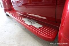 1950_Chevrolet_Pickup_DD_2019-09-09.0018