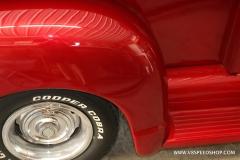 1950_Chevrolet_Pickup_DD_2019-09-09.0021