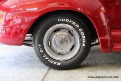 1950_Chevrolet_Pickup_DD_2019-09-09.0022