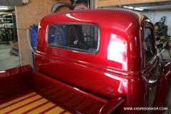 1950_Chevrolet_Pickup_DD_2019-09-09.0024