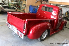1950_Chevrolet_Pickup_DD_2019-09-09.0025