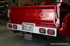 1950_Chevrolet_Pickup_DD_2019-09-09.0027