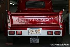 1950_Chevrolet_Pickup_DD_2019-09-09.0029