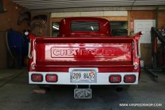 1950_Chevrolet_Pickup_DD_2019-09-09.0030