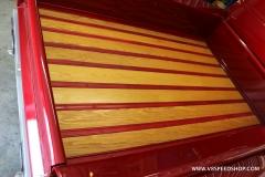 1950_Chevrolet_Pickup_DD_2019-09-09.0032