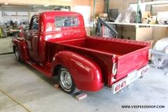 1950_Chevrolet_Pickup_DD_2019-09-09.0034