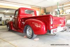 1950_Chevrolet_Pickup_DD_2019-09-09.0035