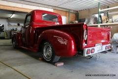 1950_Chevrolet_Pickup_DD_2019-09-09.0036