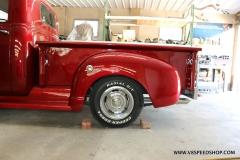 1950_Chevrolet_Pickup_DD_2019-09-09.0037