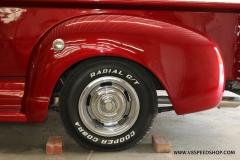 1950_Chevrolet_Pickup_DD_2019-09-09.0038
