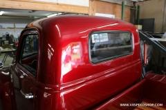 1950_Chevrolet_Pickup_DD_2019-09-09.0041