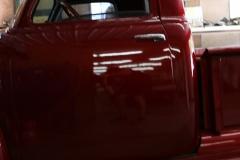 1950_Chevrolet_Pickup_DD_2019-09-09.0044