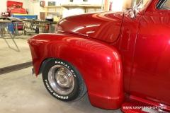 1950_Chevrolet_Pickup_DD_2019-09-09.0048