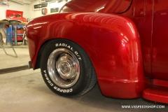1950_Chevrolet_Pickup_DD_2019-09-09.0049
