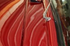 1950_Chevrolet_Pickup_DD_2019-09-09.0055