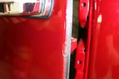 1950_Chevrolet_Pickup_DD_2019-09-09.0059