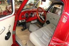 1950_Chevrolet_Pickup_DD_2019-09-09.0060