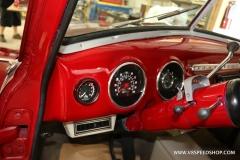 1950_Chevrolet_Pickup_DD_2019-09-09.0061