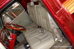 1950_Chevrolet_Pickup_DD_2019-09-09.0062