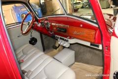 1950_Chevrolet_Pickup_DD_2019-09-09.0063