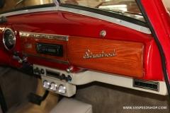 1950_Chevrolet_Pickup_DD_2019-09-09.0064